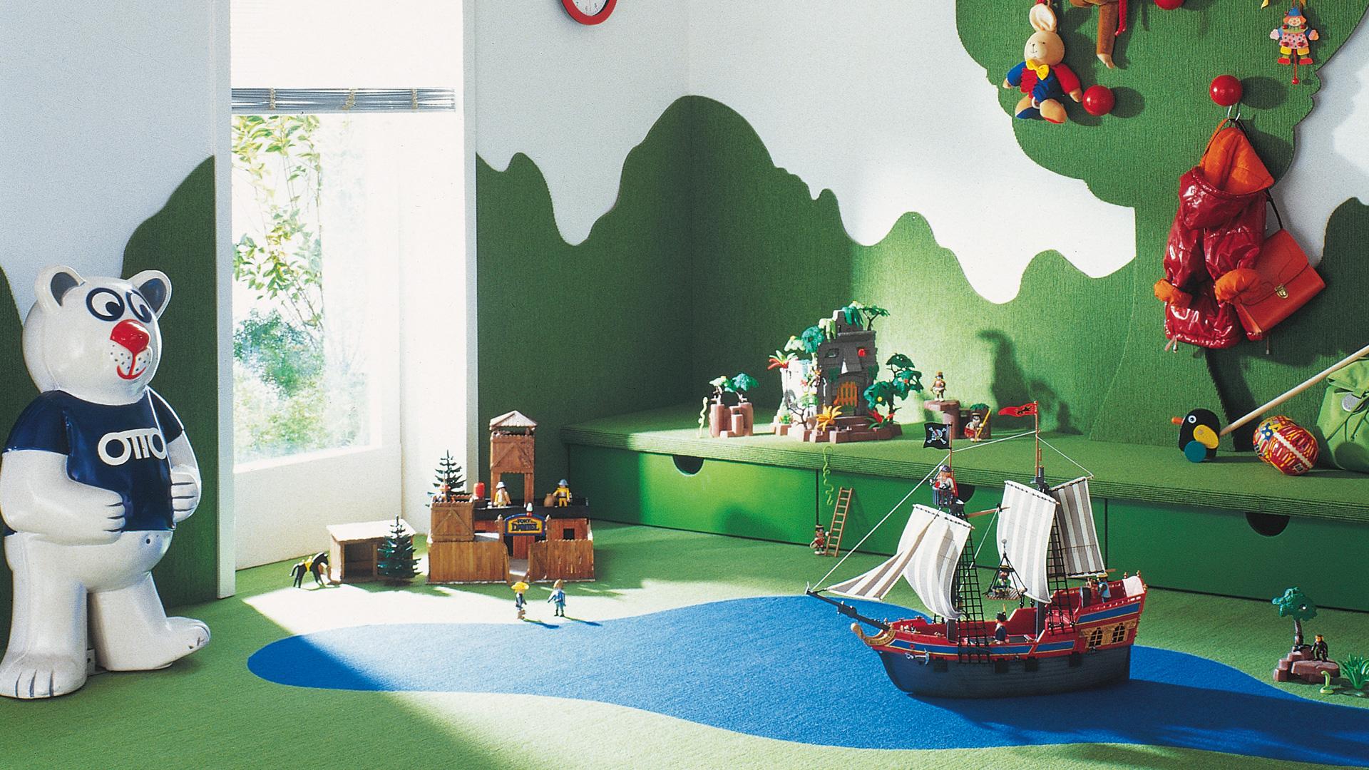 Farbe 514 Tretford Teppichboden Ever 2 Meter Breit vorgegebene Gr/ö/ßen Gr/ö/ße 150cm