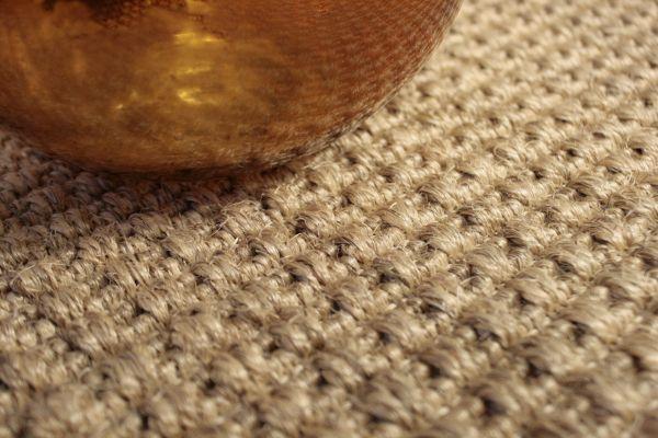 Teppichboden Astra Sisal Valdivia 4 Meter Breit Vorgegebene Größen