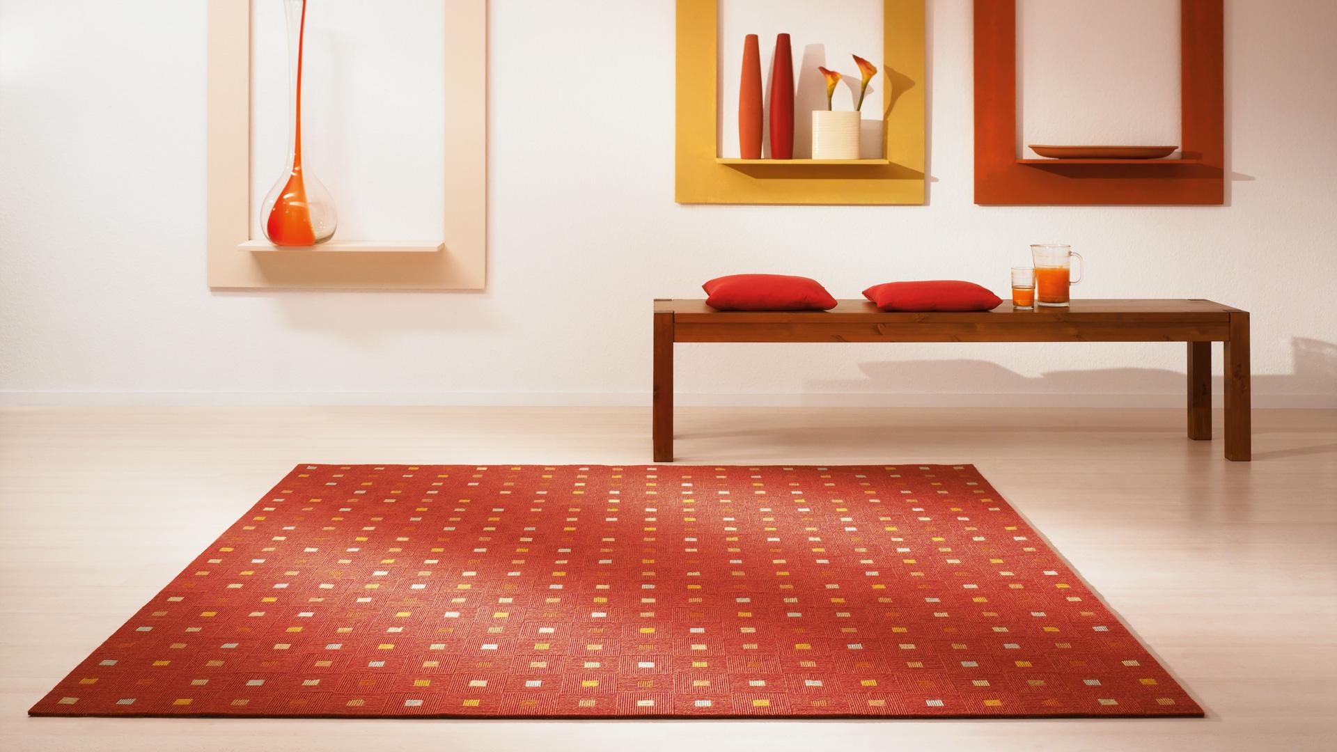 teppiche interart hersteller tretford hersteller tretford teppiche online kaufen. Black Bedroom Furniture Sets. Home Design Ideas