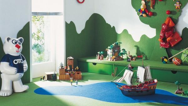 Tretford Teppichboden Ever 2 Meter Breit vorgegebene Größen