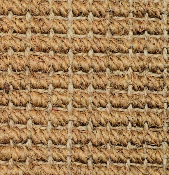 Teppichboden Astra Kokos Mangalore