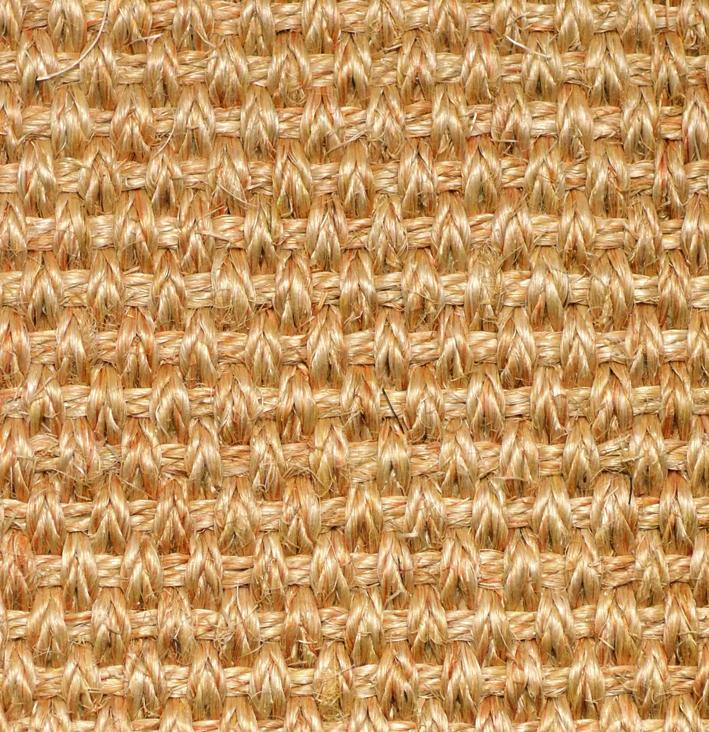 sisal teppichboden der teppichboden aus naturfasern tretford teppiche online kaufen. Black Bedroom Furniture Sets. Home Design Ideas