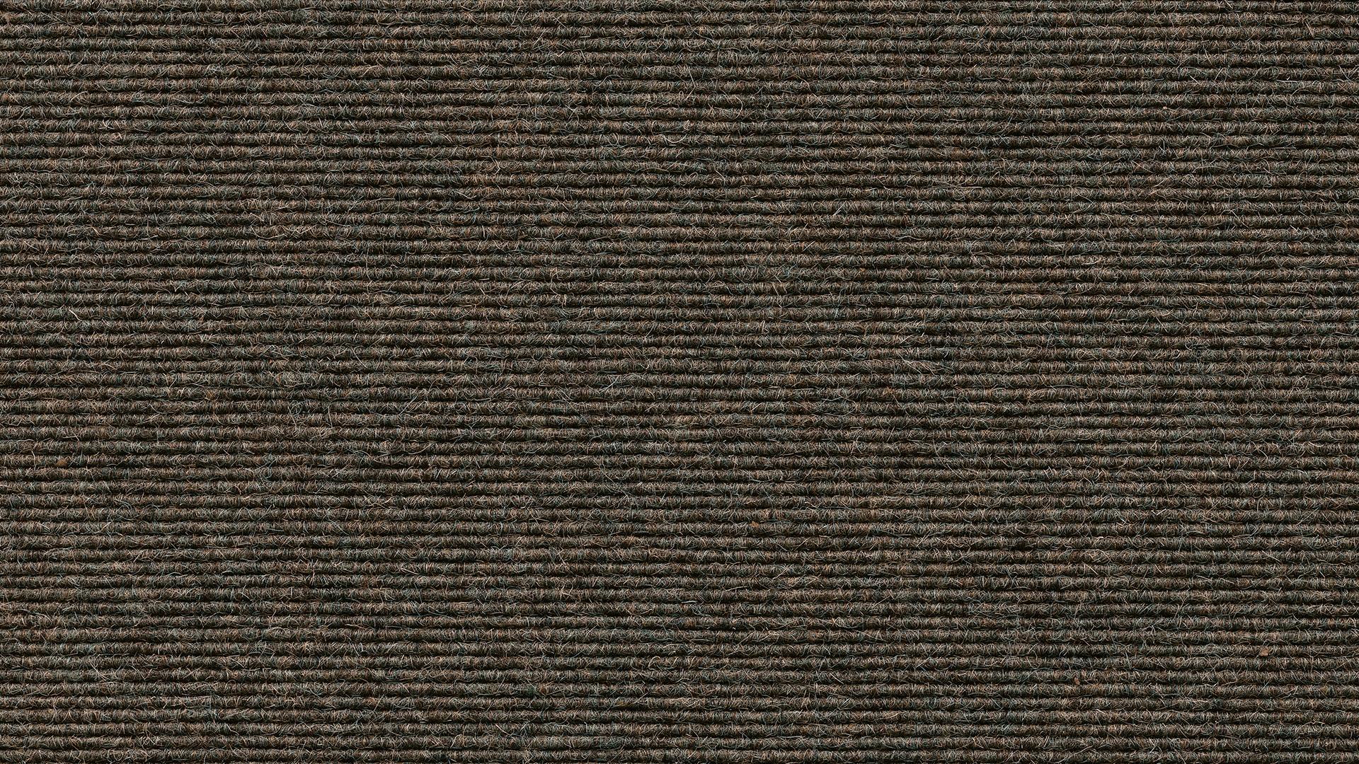 Teppichböden von Tretford in verschiedenen Qualitäten. Für alle ...