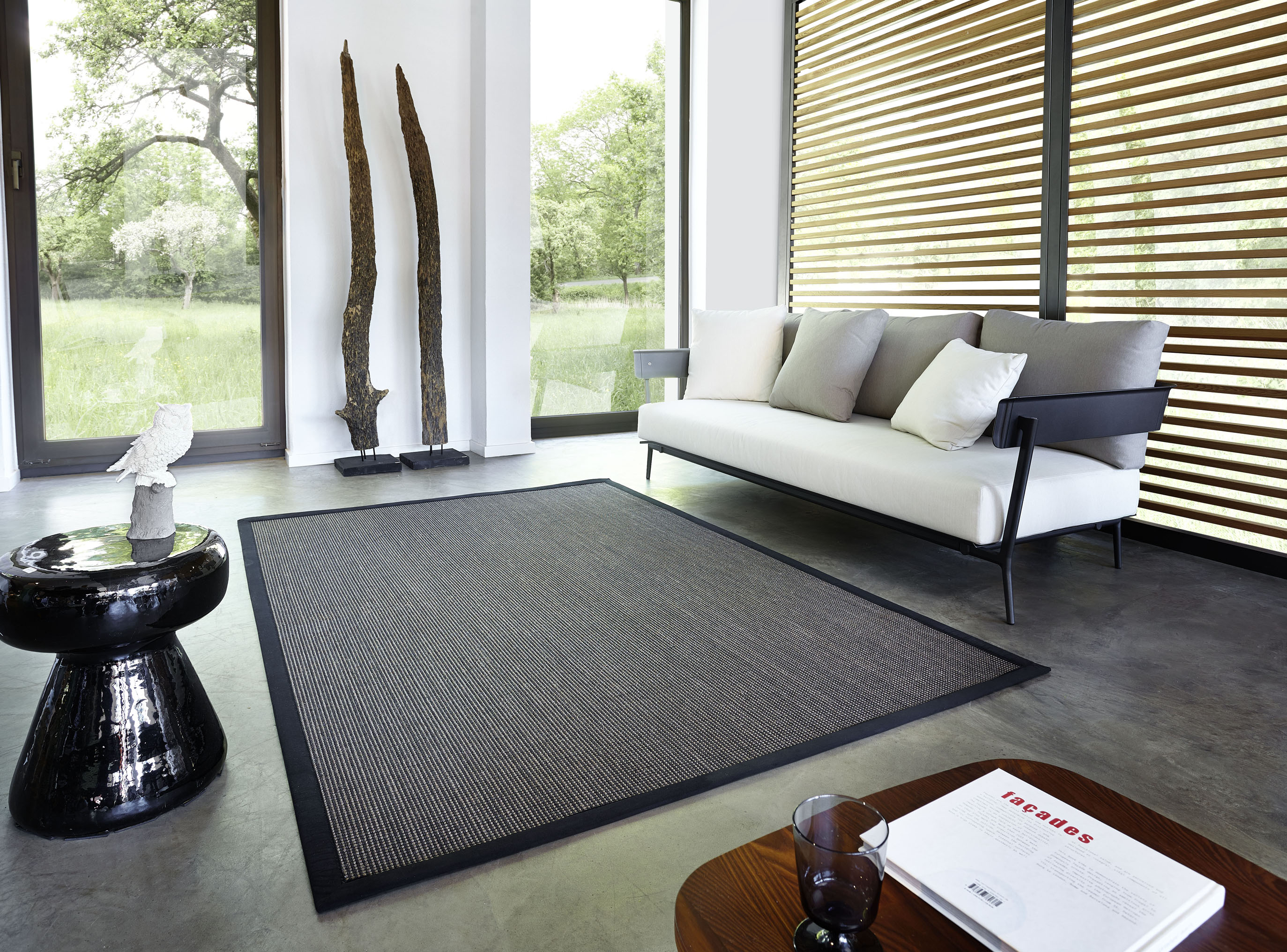 teppichboden sisal hersteller golze hersteller tretford teppiche online kaufen. Black Bedroom Furniture Sets. Home Design Ideas