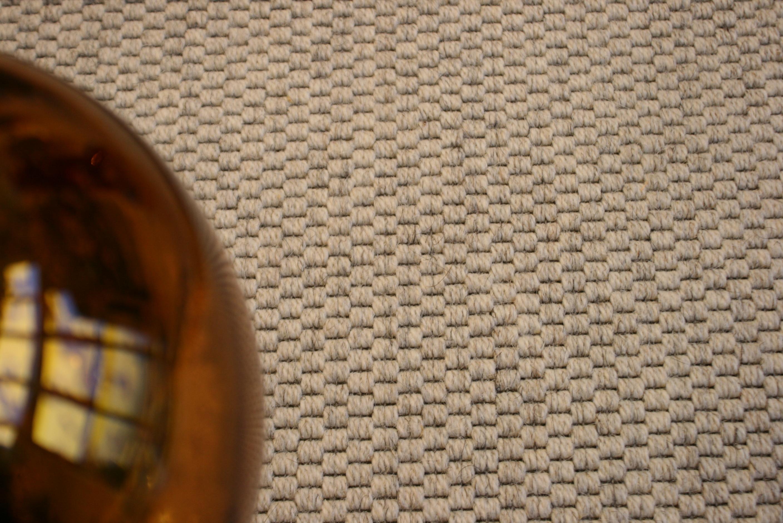teppichboden schurwolle hersteller golze hersteller tretford teppiche online kaufen. Black Bedroom Furniture Sets. Home Design Ideas