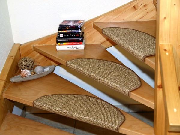 Stufenmatten Astra Panama Rio