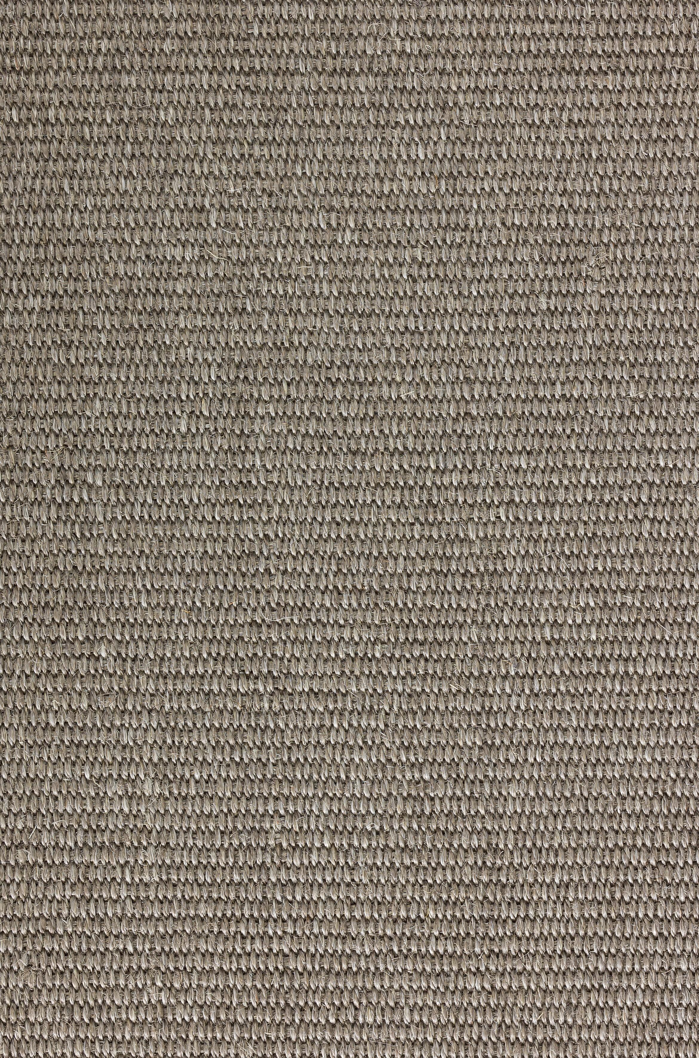 sisal teppichboden der teppichboden aus naturfasern. Black Bedroom Furniture Sets. Home Design Ideas