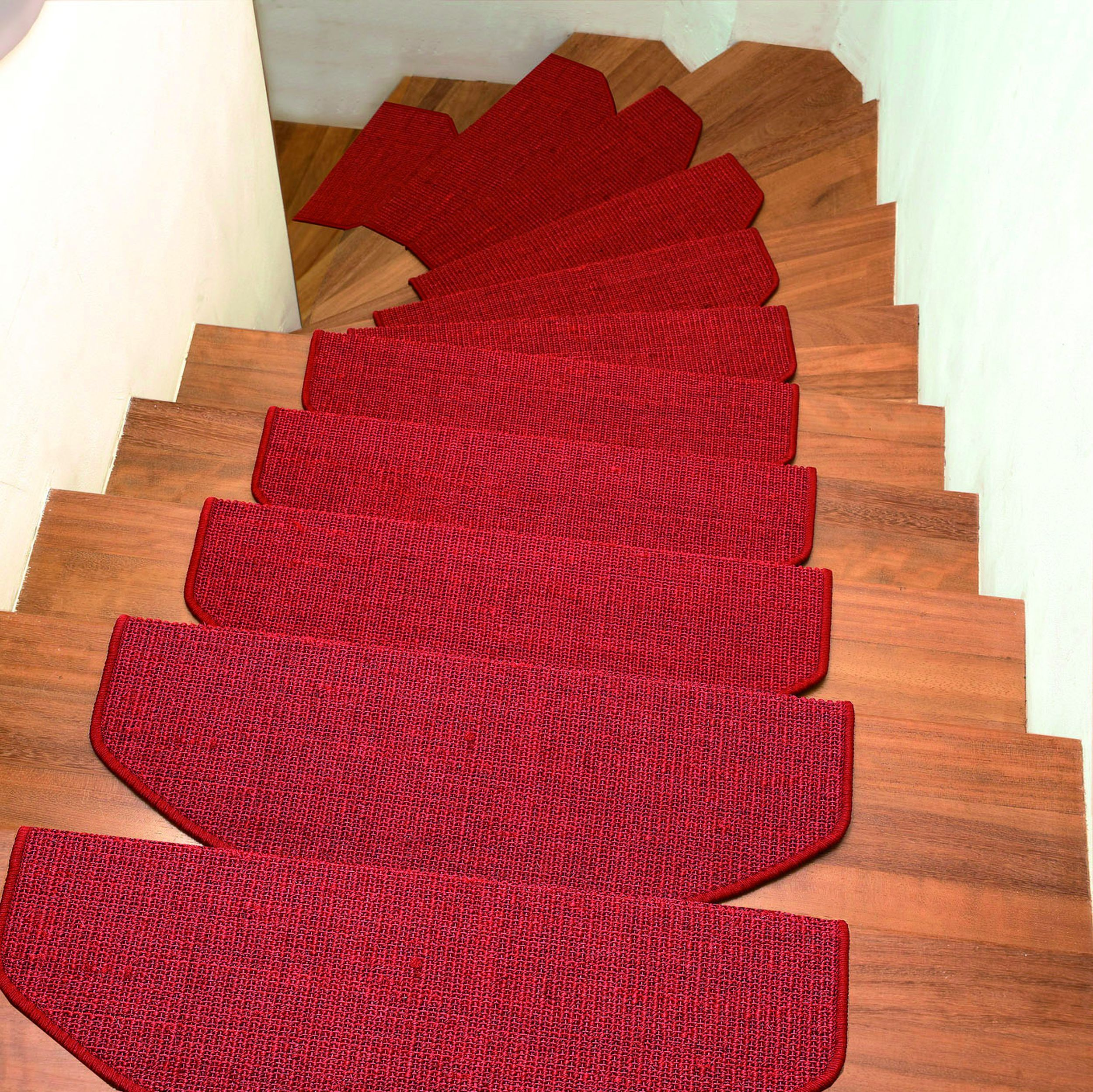 stufenmatten zubeh r tretford teppiche online kaufen. Black Bedroom Furniture Sets. Home Design Ideas