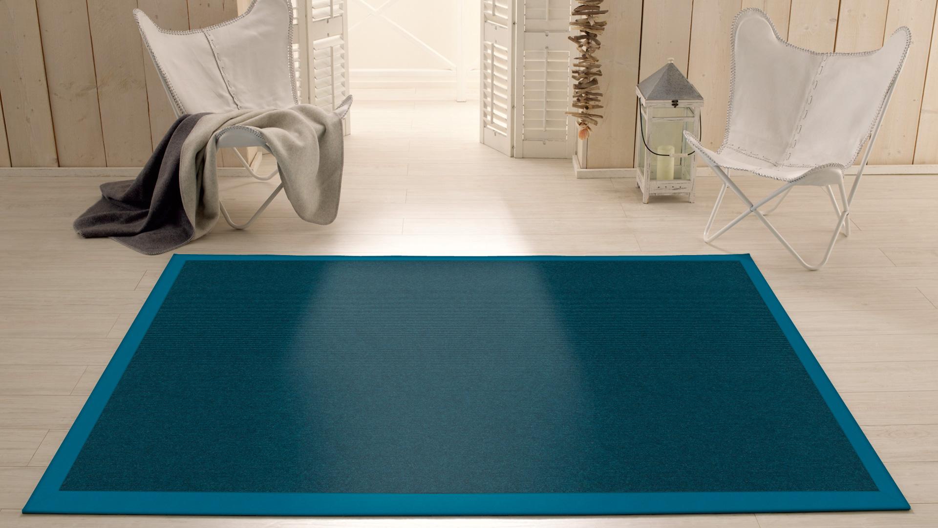 teppiche mit bordueren hersteller tretford hersteller. Black Bedroom Furniture Sets. Home Design Ideas