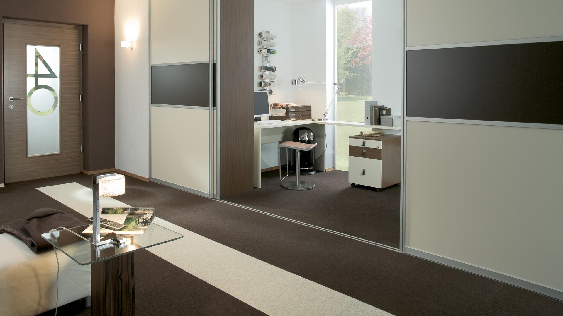 Tretford Teppich Made in Germany   Tretford Teppiche online kaufen